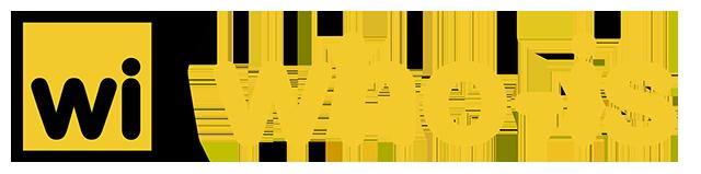 wi-logo-final-640